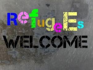 refugies_welcome.jpg