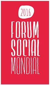 fsm_logo_fr.png