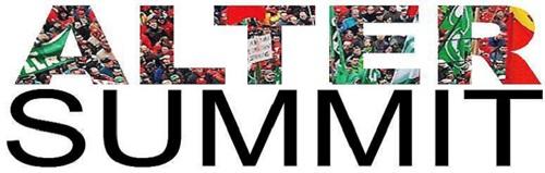 logo_2_alter_summit.jpg