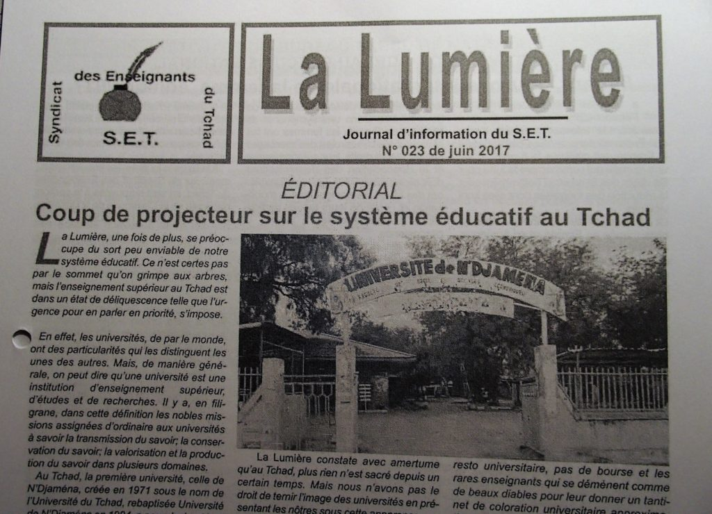 la_lumiere.jpg
