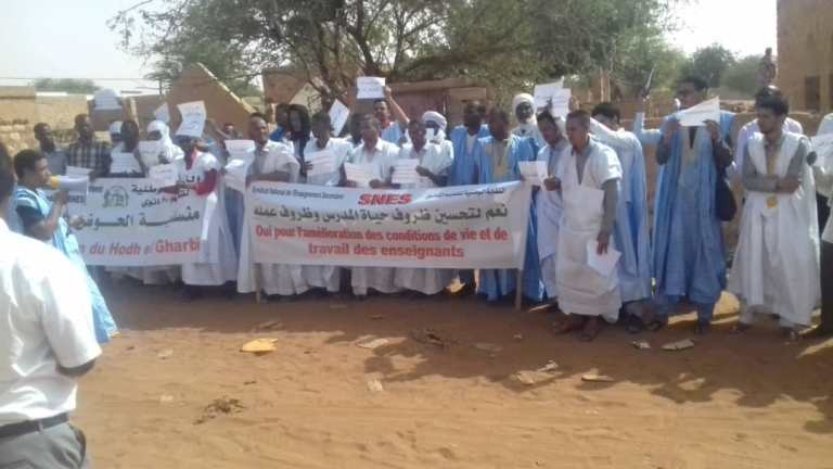 mauritanie_1.png