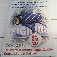 portugal_fenprof.jpg
