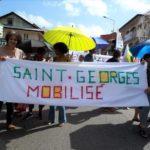 manifestation_st_georges_non_travaillee_1_.jpg