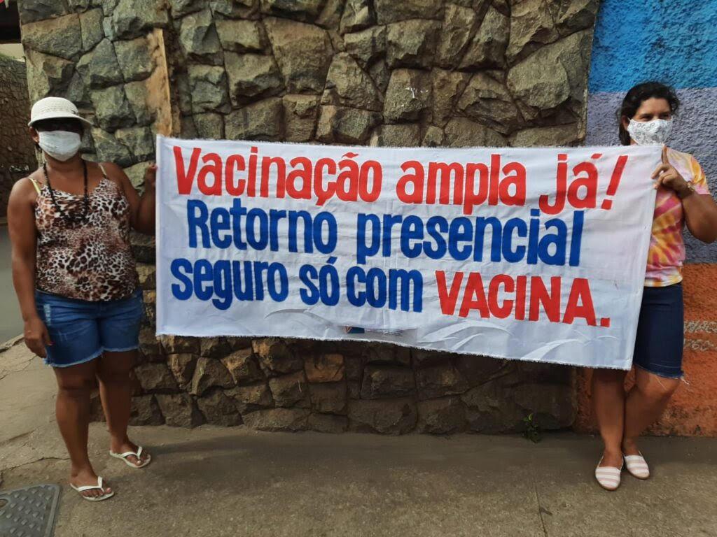 brésil reprise